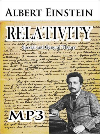 the bohemian science of potential perspective relativity books free on a beam of light a story of albert einstein