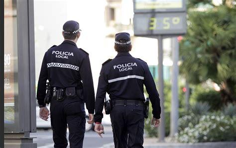 sueldo polica local 2016 cu 225 l es el sueldo de un polic 237 a local definanzas com