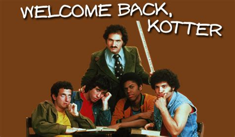 theme song welcome back kotter welcome back kotter seasons 2 3 4 full episodes