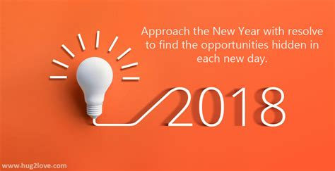 new year 2018 ideas 55 new year 2018 messages in 140 characters for