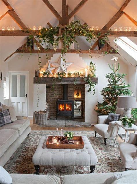 unique white christmas decoration ideas