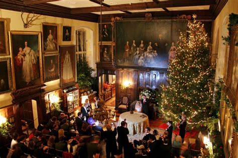off peak winter weekday weddings the new trend say loseley