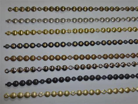 upholstery tacks strips 4m decorative upholstery nail stud tacks strips 9