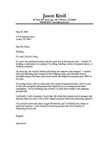 cover letter format apa exles