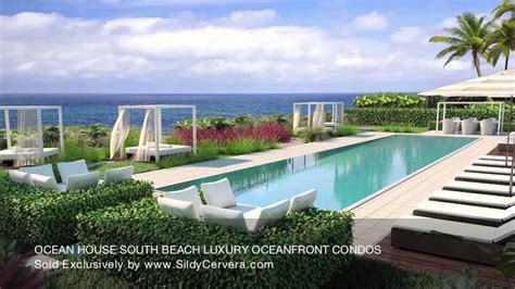 houses south miami rent house south luxury oceanfront condos in miami