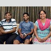biography-of-yuvraj-singh-cricketer