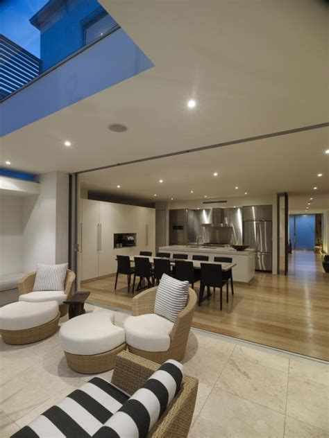 home design building group reviews sydney bathroom renovations new bathroom builders 2017