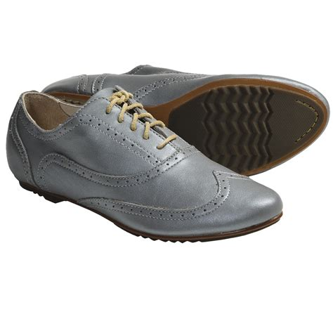 oxford shoes sorel derby oxford shoes for 5177n