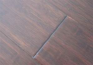 hand scraped bamboo flooring purple china bamboo