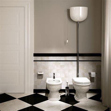 wc con cassetta esterna wc in ceramica con cassetta esterna fidia wc con