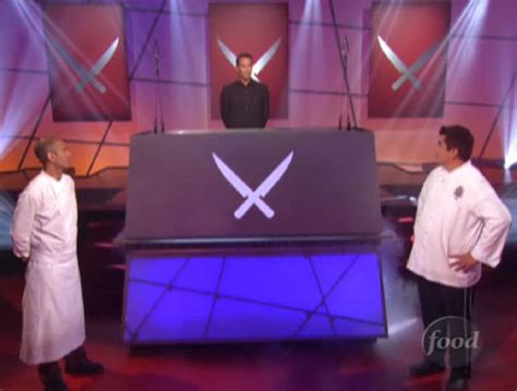 Will You The Next Iron Chef by The Next Iron Chef Crowns A New Winner Popsugar Food