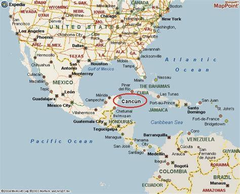 yucatan peninsula map what is the yucatan peninsula on the map of mexico