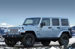 jeep wrangler 4 door blue image 117