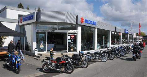 Motorrad Ankauf Coburg motorrad motorrad reinhardt kfz ohg 96450 coburg