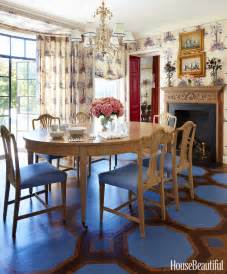 Decorating Ideas For Dining Room Table 1000 Images About Modern Dining Room On