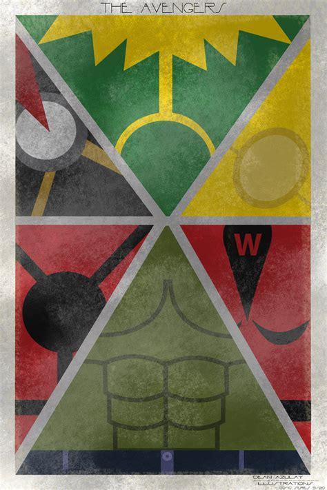 avengers minimalist wallpaper by mughalrox on deviantart the avengers minimalist poster by abrcrmbieguy87 on deviantart