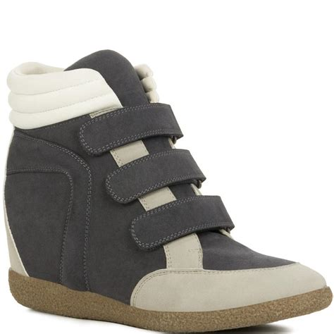 justfab sherona black shoes for aasneakers