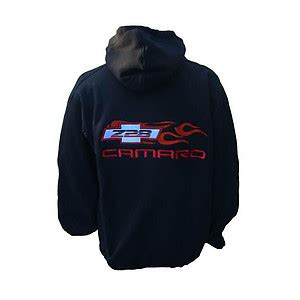 camaro hoodies camaro sweatshirt hoodie sizes for all ages