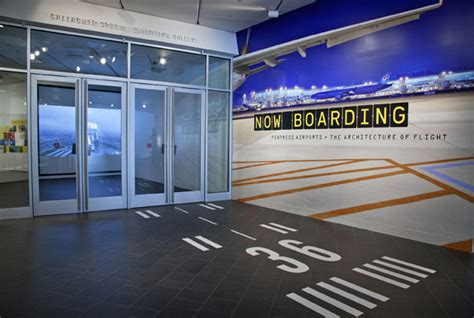 boarding denver now boarding denver museum