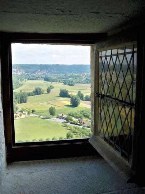 Paysage Vue D Une Fenetre paysage vu d une fen 234 tre 3 2 1 photos