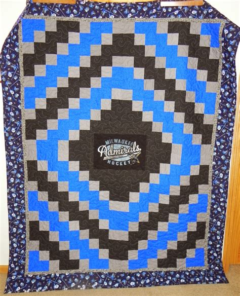 Quilt Assistant by Bell Creek Quilts Whoop Whoop 11 28 2014