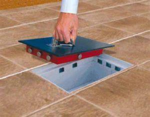 cassaforte pavimento cassaforte a pavimento i tuoi beni non sono mai stati
