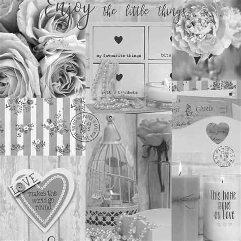 diamond rose wallpaper mono wallpaper bm