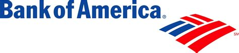 www american bank 1000 images about logo on hewlett packard