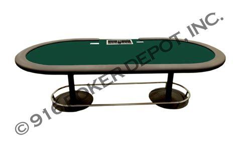 holdem table hold em tables 916