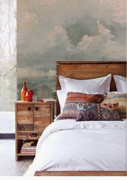 cloud bedroom wallpaper 220 ber 1 000 ideen zu gem 252 tliches schlafzimmer auf