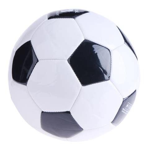 misura porta calcio a 11 cyclingdad me premier pu pallone da calcio ufficiale size