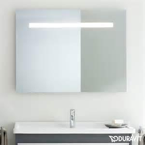 duravit bathroom mirrors duravit kt733200000 ketho 39 3 8 x 29 1 2 inch mirror with