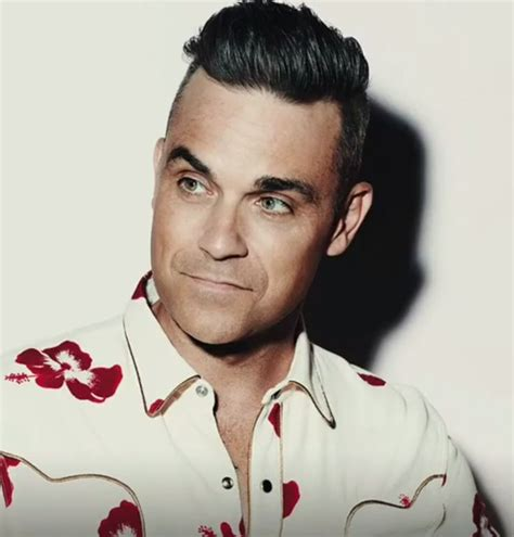 robbie williams swing tour 18 best robbie williams swing tour images on