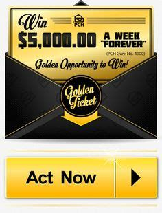 Publishers Clearing House Act Now - 1000 images about in it to win it on pinterest online sweepstakes publisher