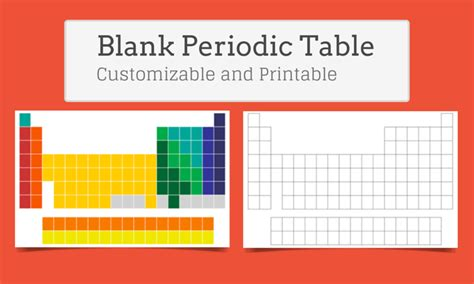 blank periodic table alkali metals worksheet fioradesignstudio
