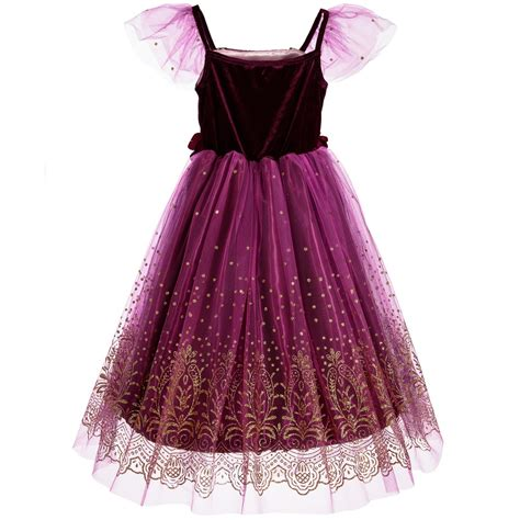 design dress up dress up by design purple plum princess dress up