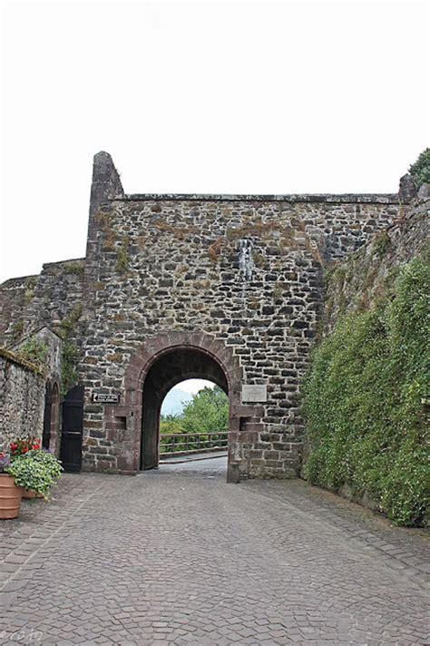 Chemin De St Jacques De Compostelle ã Vã R 234 Veries Sur Le Chemin De Jacques De