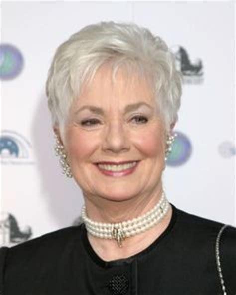 shirley jones haircuts short hairstyles for women over 60 short hair