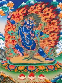 page 4 171 buddhas and bodhisattvas tsem rinpoche s resources