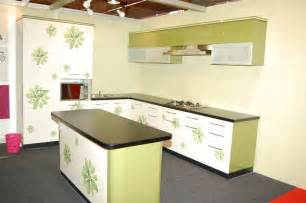 modular kitchen modular kitchen home design and decor reviews
