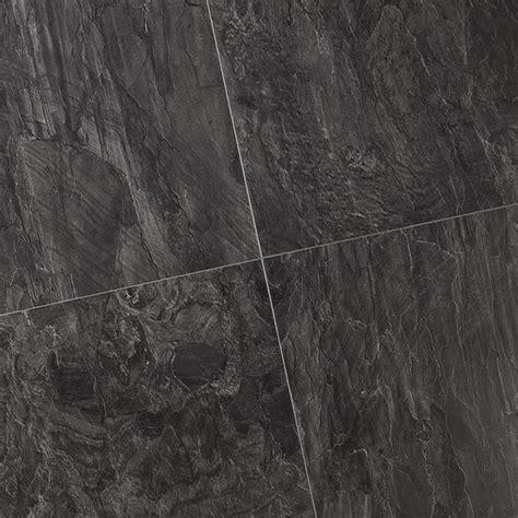 quickstep quadra flooring usa