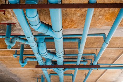 PEX Piping vs. Copper Piping   Networx