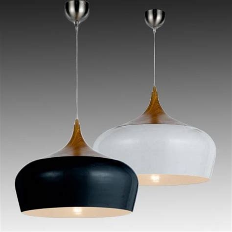 Modern Pendant Lights Australia 15 Photo Of Contemporary Pendant Lights Australia