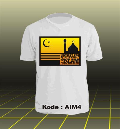Kaos Ignite islam ignitemindsclothing