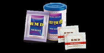 Pan Masala Premium Rmd Made In India rmd pan masala buy pan masala rmd manikchand pan masala product on alibaba