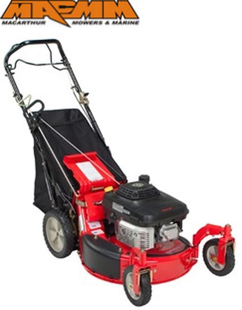 Kawasaki Lawn Mowers by Gravely Lm21sw 21 Inch Self Propelled Walk Lawn