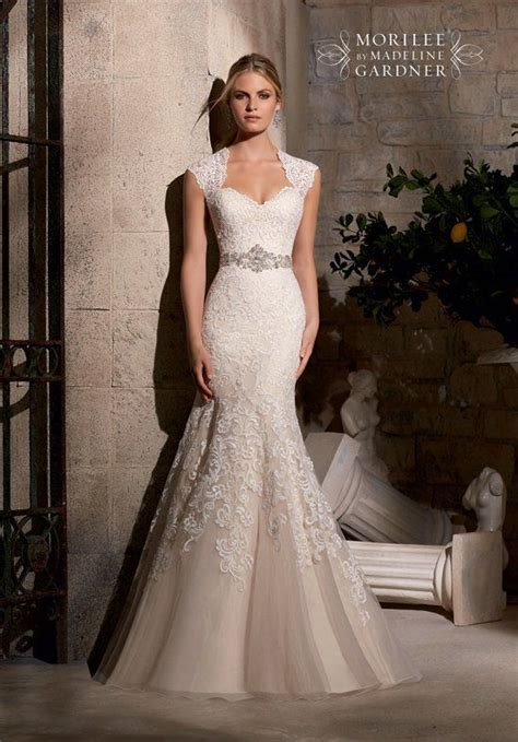 Wedding Dresses Erie Pa by 98 Best Mori Trunk Show Bridal Elegance Images On