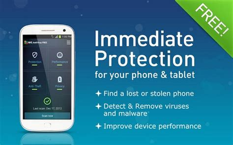 avg mobile locator 5 best security apps for your smartphone