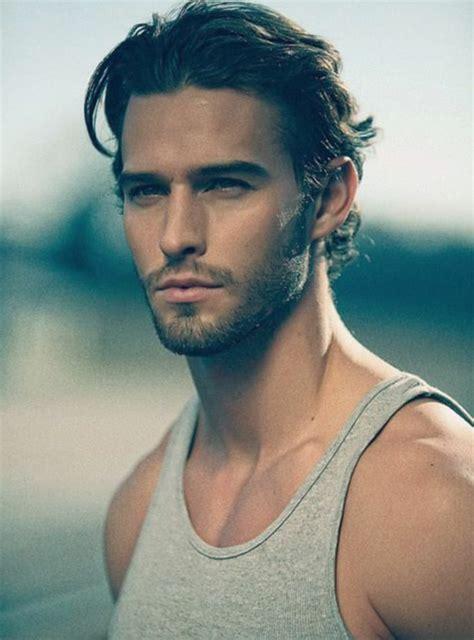 Couper Les Cheveux Homme by Comment Couper Les Cheveux Un Homme Coiffures 224 La Mode