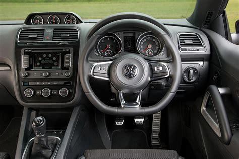 scirocco volkswagen interior vw scirocco r 2 0 tsi review 2015